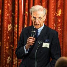 Robert Osselaer de Opportunité