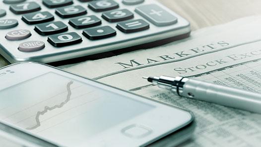 Ingénierie financière Opportunité