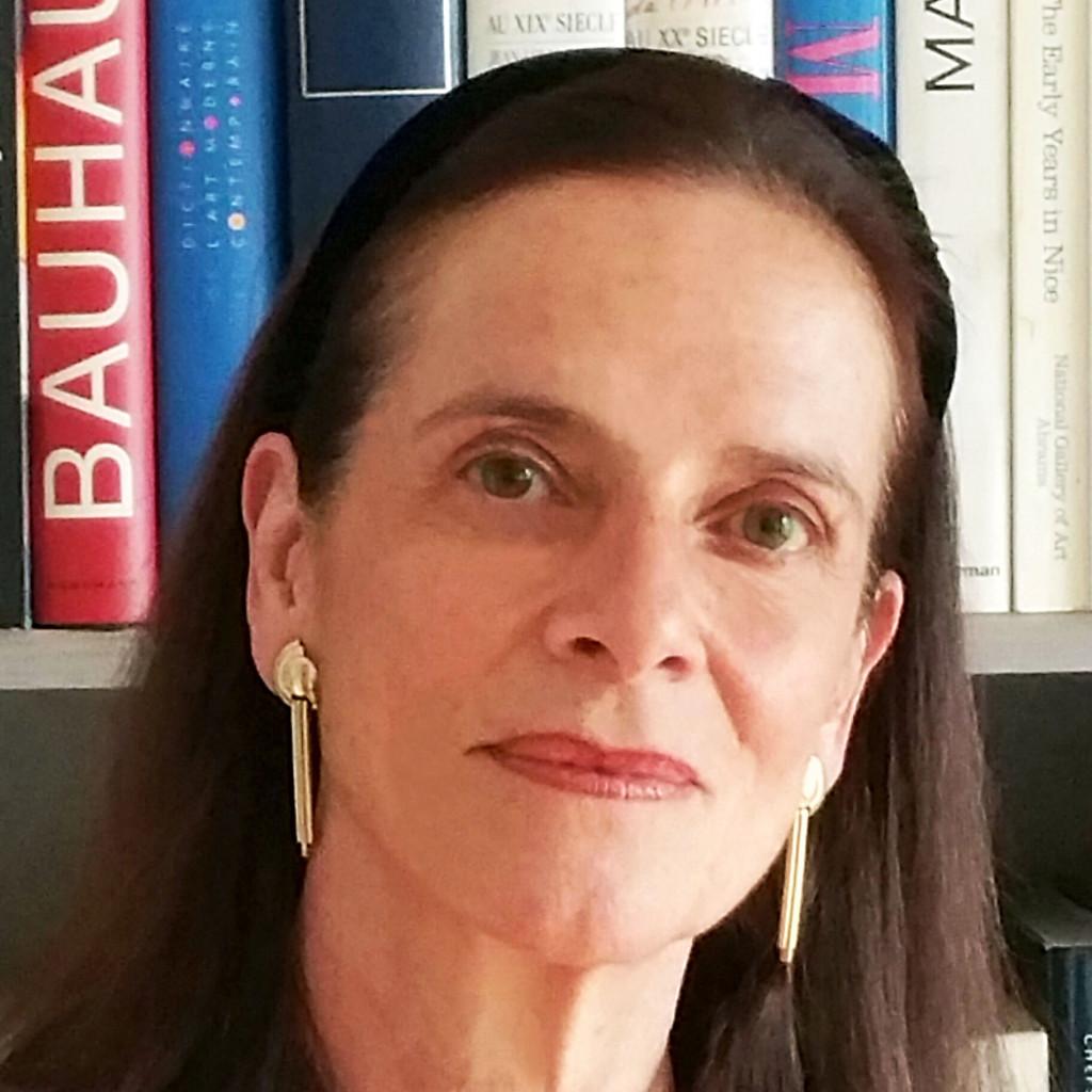 Bruneau Sylvie chez Opportunité Group