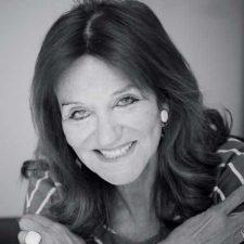 Catherine Wajsman de Opportunité