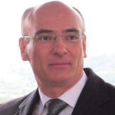 Mauro Boccolacci de Opportunité