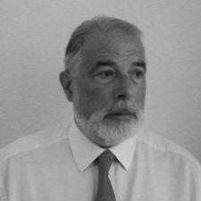 Philippe Van Sichelen de Opportunité