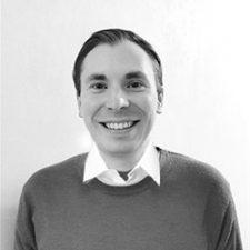 Guillaume Margeotte de Opportunité