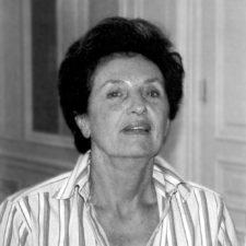 Marie-Hélène Uri-Piccot de Opportunité
